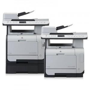 HP-color-Laserjet-CM2320-Multi-function-Printer-series