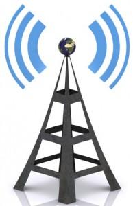 wireless-networking-01