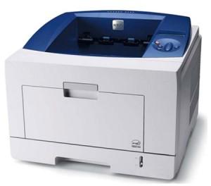 xerox-phaser-3435-laser-printer
